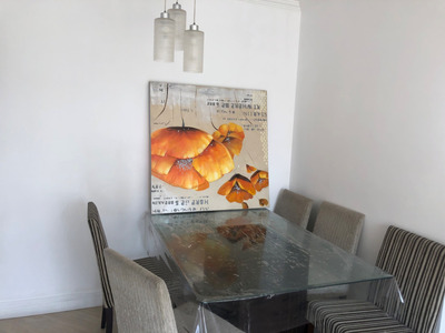 Apartamento - Ref: Ap1770_arbo