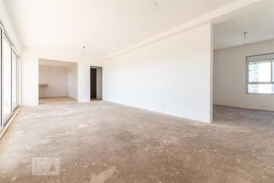 Apartamento No 22º Andar Com 3 Dormitórios E 3 Garagens - Id: 892935879 - 235879
