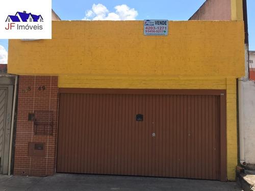 Casa - Ca00135 - 34855204