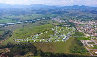 Vila Vitória - Lotes A Partir De 250m² Parcelas De R$481,00