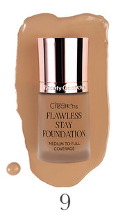 Maquillage Beauty Creation Flawless Stay Foundation Original