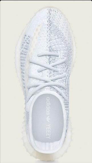 Zapatillas adidas Yezzy 350 V2