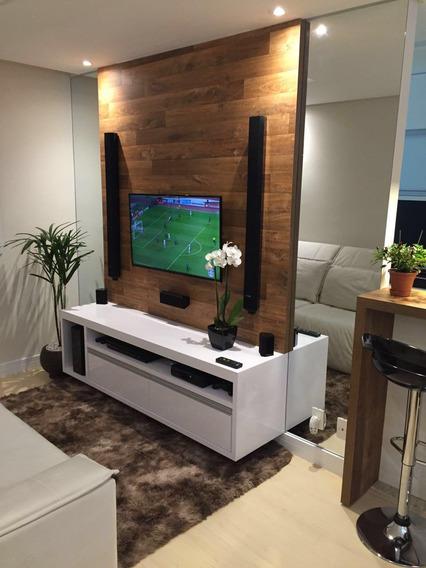 Apartamento Vila Prudente Ibitirama