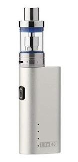 Humificador Lite 40 Jomo Tech Kit
