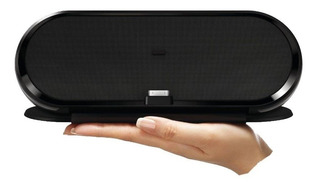 Bocina Bluetooth Philips Ds7650 Reconstruida P Fabrica Boc35