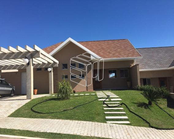 Villa Mudare - Condominio Fechado São Joaquim - Ca00193 - 2658753