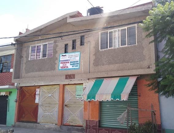 Casa En Venta,barrio Fundidores.