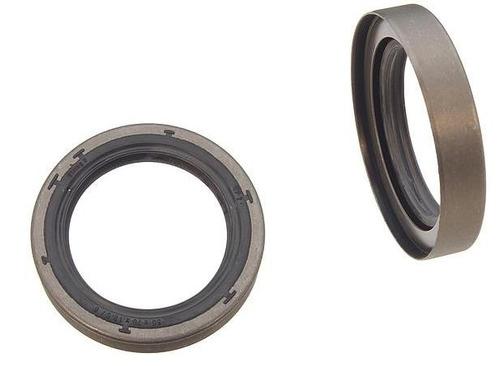 Retenedor Roll De Bocina Delantero (50x70x13.5mm) Mercedes