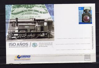 Numismza : Argentina 2007 Ep Gj 89 Nuevo ( S 90) Oferta