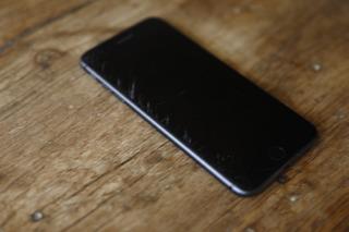 Celular iPhone 8 Plus 256gb Usado
