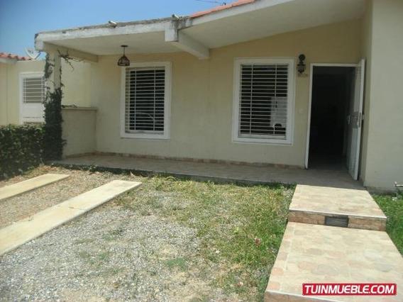 Casa En Venta En Trraza De La Ensenada 19-10178