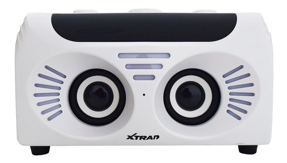 Caixa De Som Bluetooth Portatil 65w Rms Sem Fio Beat Box