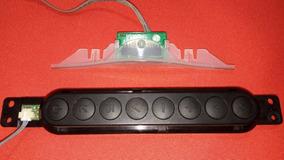 Placa Power E Sensor Tv Lg 39ln5700