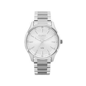 Relógio Feminino Euro Euy121e6ac/1k