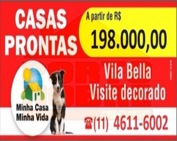 Casa - Pn110 - 33502537