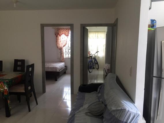 Vendo Casa En Agrovivienda Santa Elena (no Amoblada) $45.000