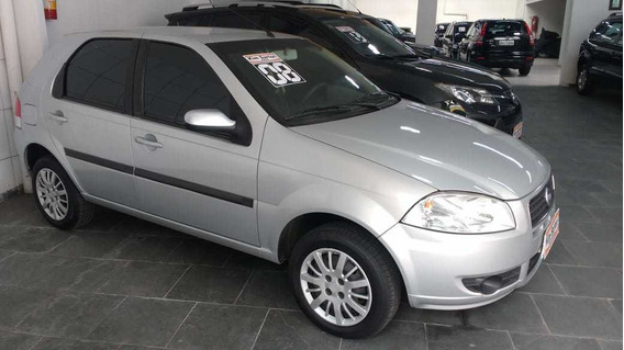 Fiat Palio Elx 1.0 Completo 2008