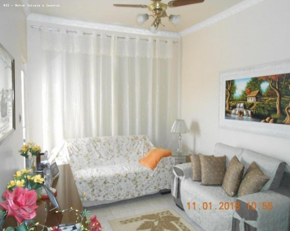 Casa Para Locação Em Rio De Janeiro, Parque Anchieta, 2 Dormitórios, 1 Banheiro, 3 Vagas - 46133260_1-1351210