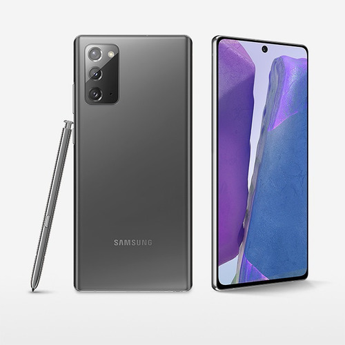 Samsung Note 20 5g Note 10+ Nuevos Celldepot