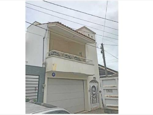 Casa Sola En Venta Miguel Hidalgo