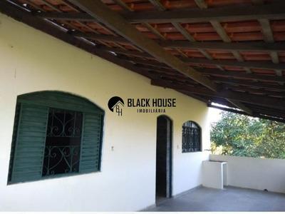 Chácara Em Mairinque Km 65 Da Castello Branco - Ch00067 - 33327115