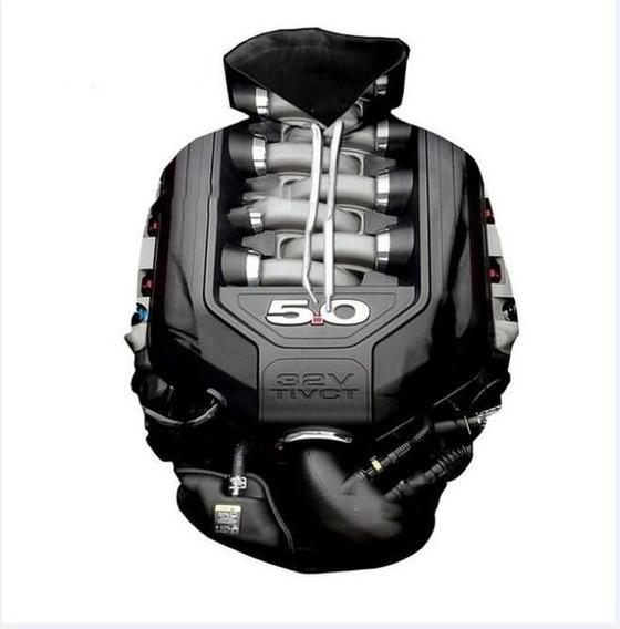 Moto V* Super