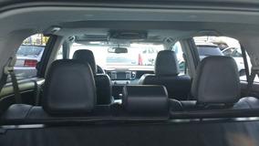 2014 Toyota Rav 4 Limited All Wells Drive Inteligen