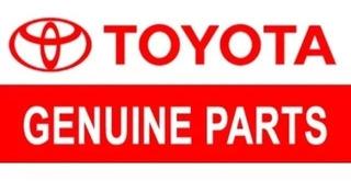 Alfombra Piso Toyota Corolla 2009-2014 3 Piezas Original