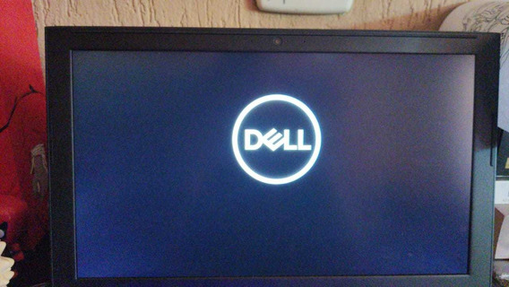 Dell G7 Gaming I5