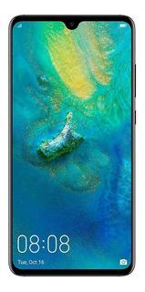 Huawei Mate Series Mate 20 128 GB Negro 4 GB RAM
