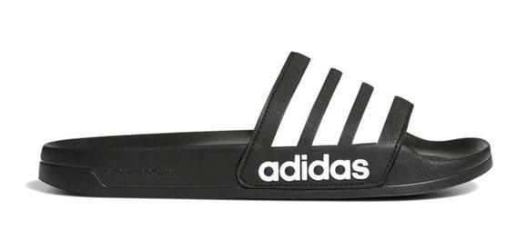 Chinelo Slide Masculino adidas Adilette Ev7185