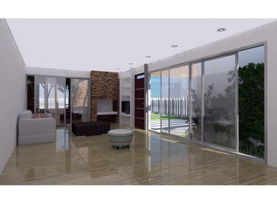 Casa Al Pozo - Excelente Oportunidad!!! (1108)