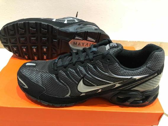 Tenis Nike Air Max Torch 4 Original