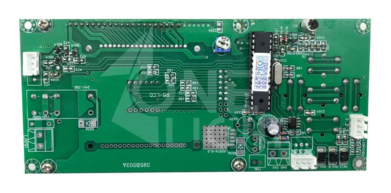 Kit Com 2 Visores Para Beam 200 5r E 15r Pro Light
