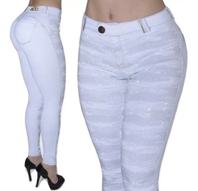 Calça Pit Bull Jeans Original Ref 26714 Pitbull