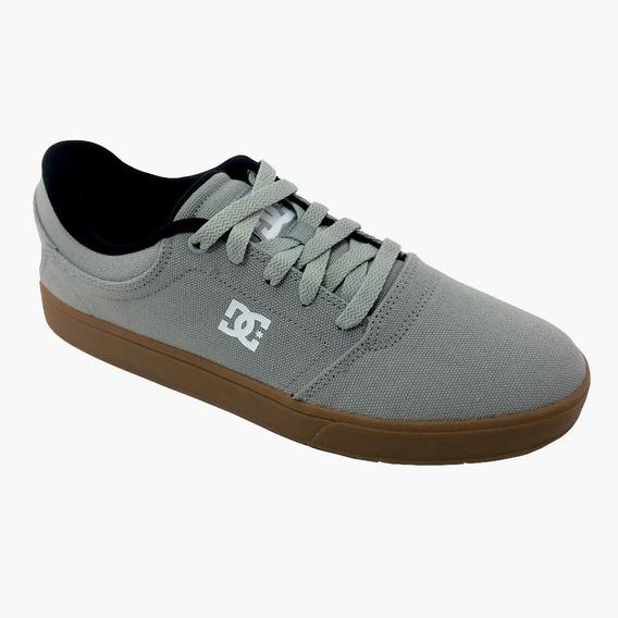 Tênis Dc Shoes Crisis Tx La