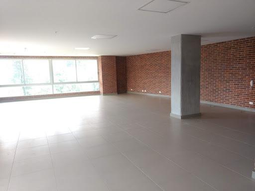 Oficinas En Arriendo Castropol 447-8479