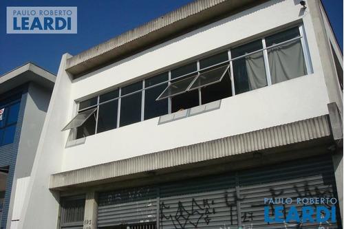 Comercial Butantã  - São Paulo - Ref: 506308