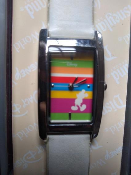 Relógio Feminino Mickey Importado