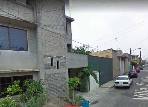 Kg Casa En Remate Bancario Victoria, Desarrollo Urbano Quet