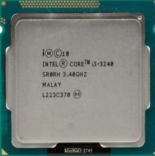 Processador Intel Core I3 3240 3.4 Ghz