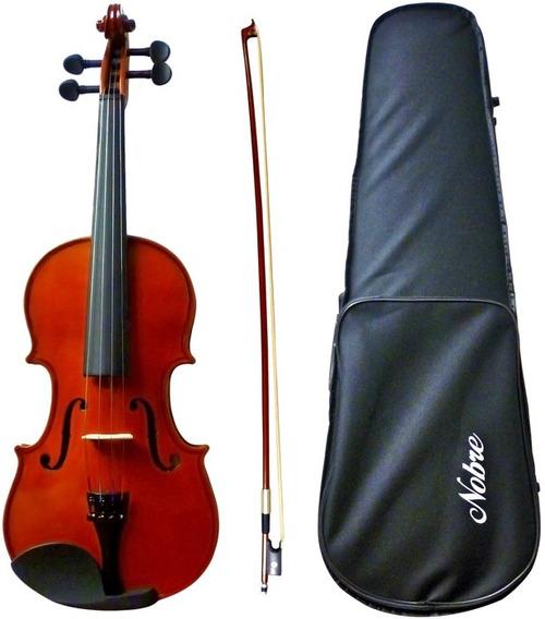 Violin Nobre 1/32 Mv012w32