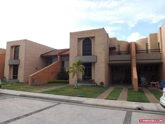 Townhouse En Venta Las Clavellinas Valencia Cod19-9641 Mpg