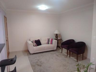 Apartamento - Jd Yolanda - 1033-1-762725