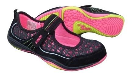 Rs21 | Zapatos Deportivos | 23 Usd