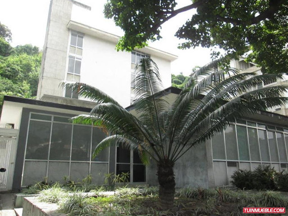 Edificios En Venta Mls #15-13986