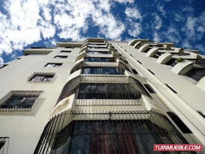Apartamento Venta Prebo I Valencia Carabobo 18-1863 Rc
