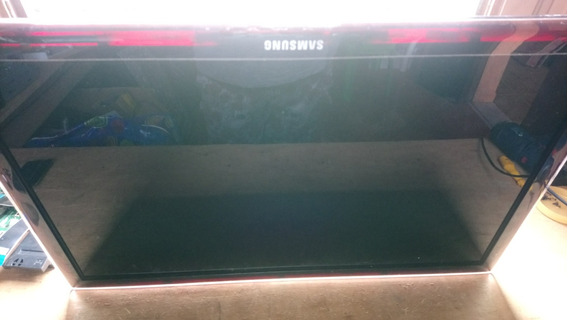 Display Lcd Smart Tv Samsung Un32d5500rg