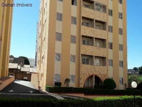 Apartamento - Ap04073 - 34097100
