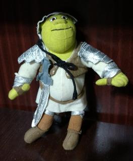 Shrek Tercero Caballero Peluche